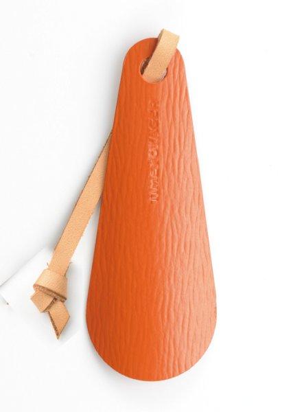 画像1: シューホーン ビターオレンジ (1)