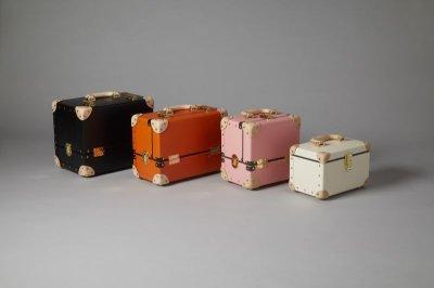 画像3: コレクションバッグ SS ピンク