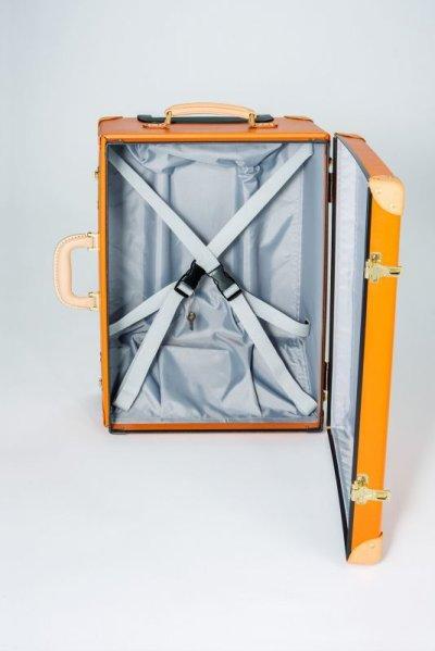 画像1: プレミアム I ビターオレンジ