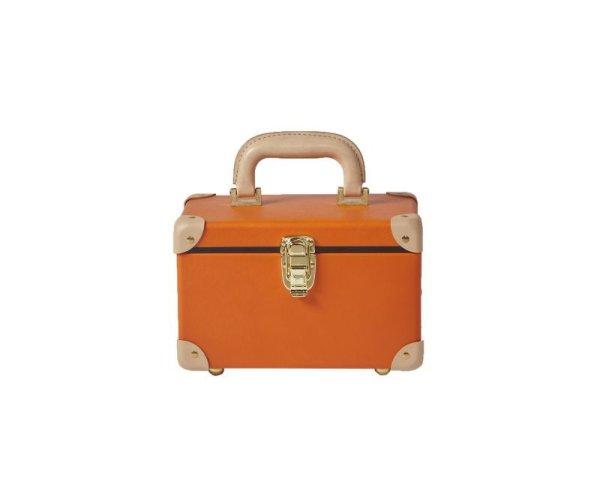 画像1: コレクションバッグ SS オレンジ (1)