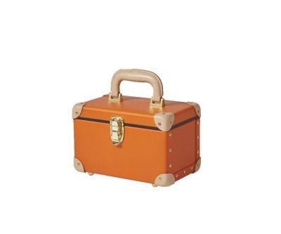 画像1: コレクションバッグ SS オレンジ