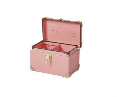 画像2: コレクションバッグ SS ピンク