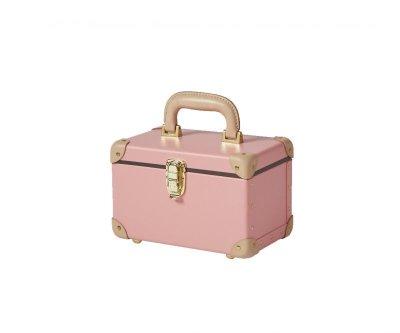 画像1: コレクションバッグ SS ピンク