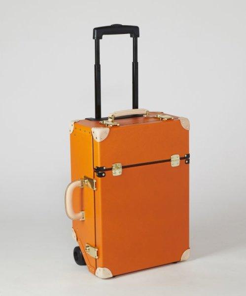 画像1: プレミアム II ビターオレンジ  (1)