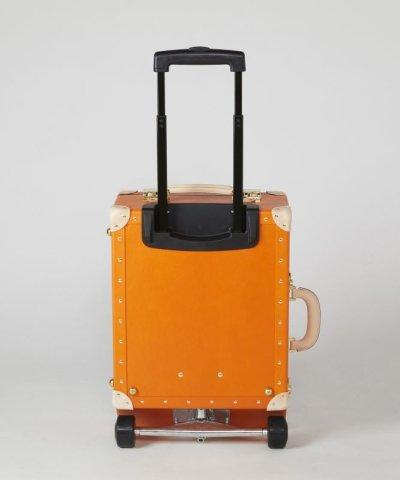 画像2: プレミアム II ビターオレンジ