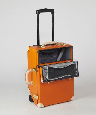 画像1: プレミアム II ビターオレンジ