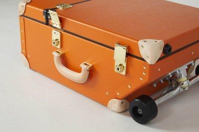 画像3: プレミアム II ビターオレンジ